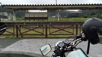 0902野蒜駅跡1032.JPG