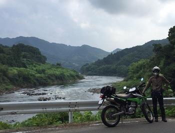 0907阿武隈川と1517.JPG