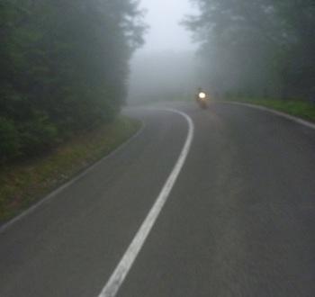 0908霧のスカイライン1700.JPG