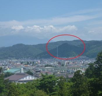 1003飯森山1044.JPG