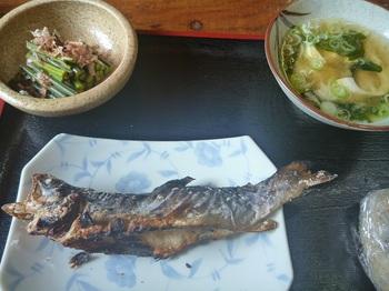 1007岩魚定食1321.JPG