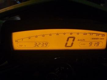 1009到着2110.JPG