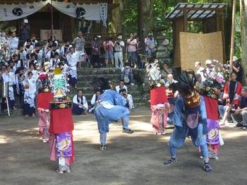 22獅子舞.JPG