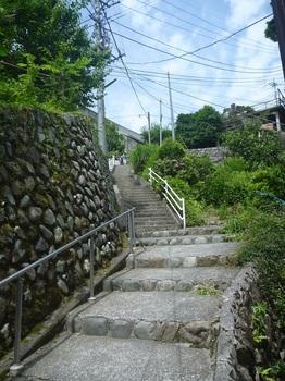 243階段.JPG