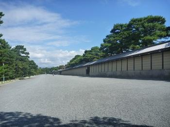 288京都御苑.JPG