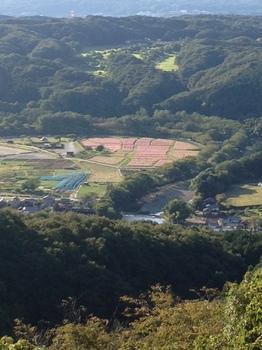 290日和田山から.jpeg