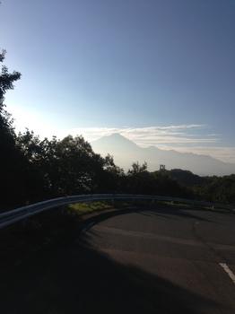 558武甲山.JPG