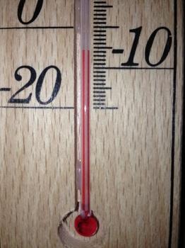 608気温1.JPG