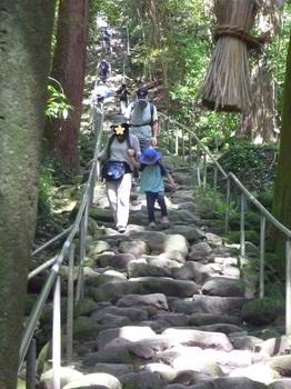 694石段.JPG