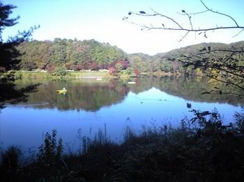 95宮沢湖3.JPG