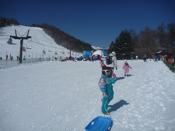 スキー場冬.JPG