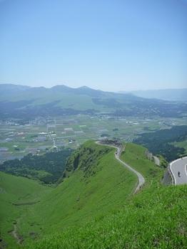 ラピュタの道.JPG