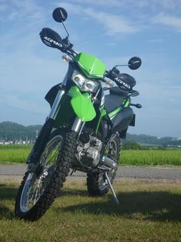 KLX250.JPG